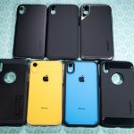 5 Best Iphone XR Cases