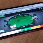 BetOnline Poker Review 2020