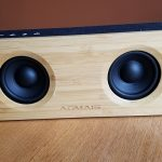 AOMAIS Life 30w Bluetooth Speaker Review