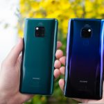 5 Best VR Headsets for Huawei Mate 20 Pro
