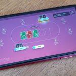 Best Omaha Poker App for Iphone
