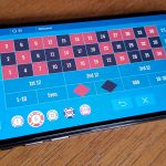 Best Free Roulette App for Iphone