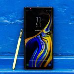 Galaxy Note 9 Deals