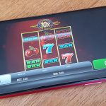 Top 5 Slot Apps for Iphone 2019