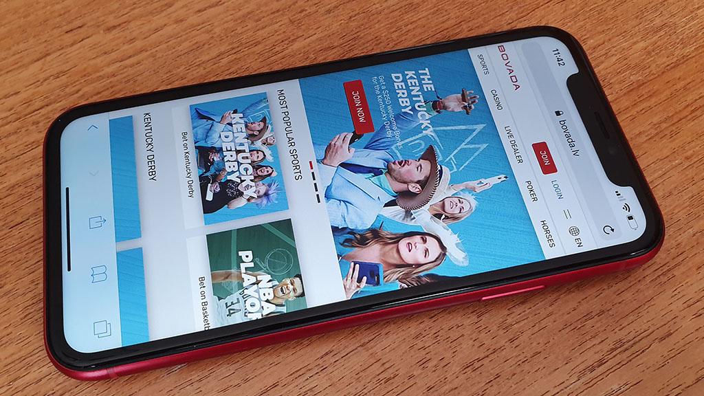 Best Horse Racing App for Iphone 2019 - Fliptroniks