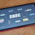 Best Single Player Poker App