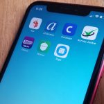 5 Must Have Iphone Apps May 2019
