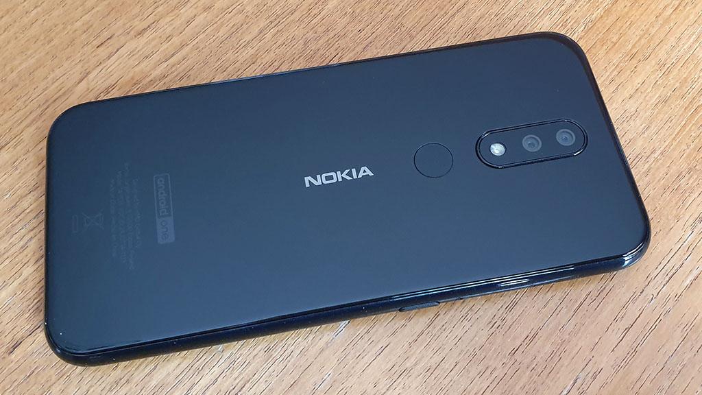 Is Nokia 4 2 Worth Buying Fliptroniks