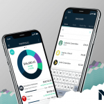 How To Make Money With M1 Finance App