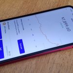 How To Make Money On Coinbase App