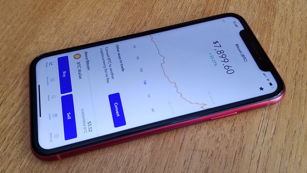 How To Make Money On Coinbase App - Fliptroniks