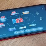 Can You Play Bovada Poker Tournaments On Ipad?