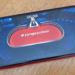 Is Zynga Poker Rigged?