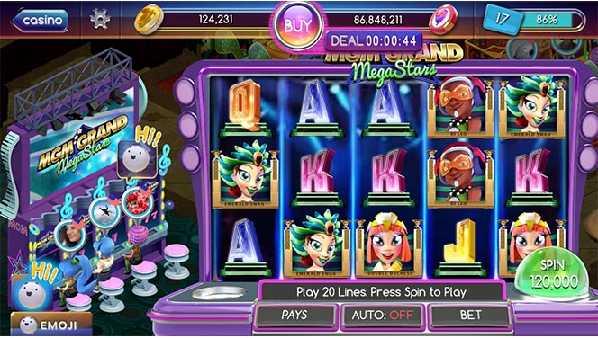 casino games without wifi Slot