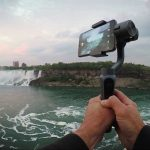 5 Best Iphone Gimbals Under $100