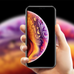 Win a Free Iphone XS Max