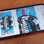 Best Football Betting App 2020