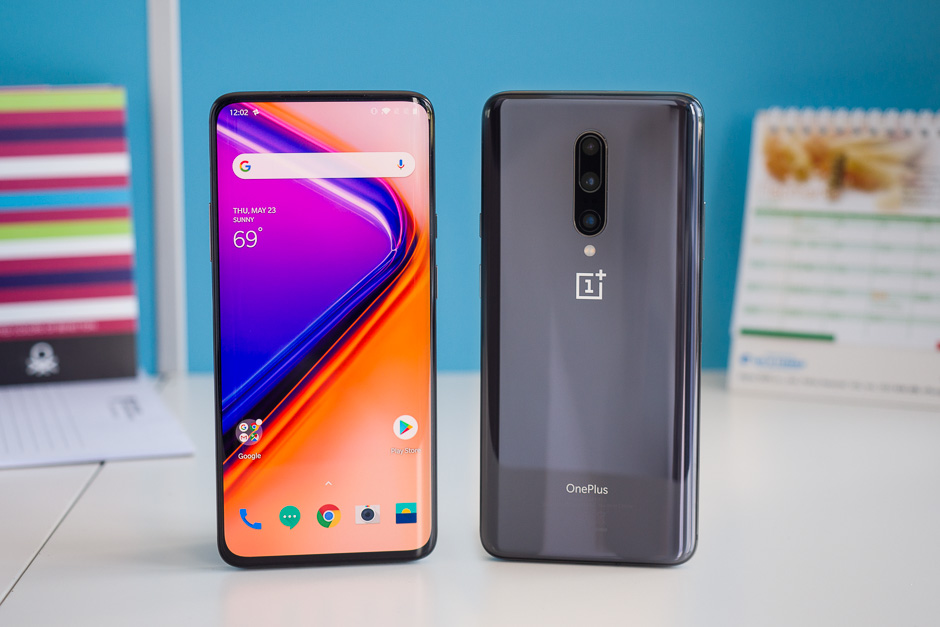 5 Best Gaming Controllers For Oneplus 7 Pro Fliptroniks
