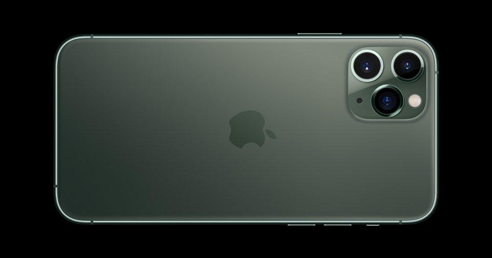 5 Best Vr Headsets For Iphone 11 11 Pro Fliptroniks