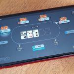 Ignition Poker Sign Up