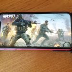 Best Controller for Call Of Duty Mobile