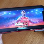 Best NBA 2K20 Iphone Controller