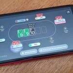 Top 5 Best Mobile Poker Sites In 2020