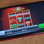 Top 5 Best Slot Games for Iphone / Android In 2020
