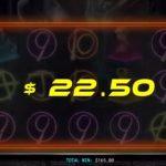Cyberpunk City Slots Review