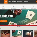 Best Crypto Poker App / Room In 2021