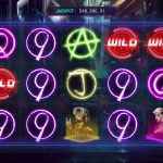 Best Slot Apps With Bonus Games