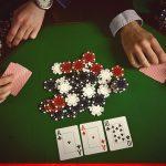 Best Blockchain Poker Sites In 2020