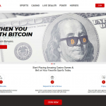 Why Does Bovada Use Bitcoin?