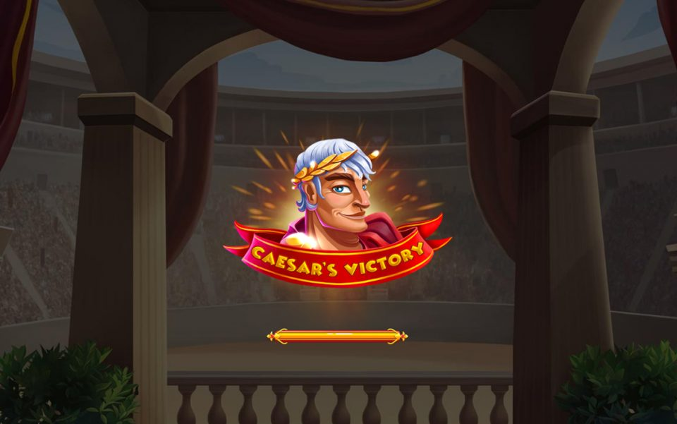 Caesars Slots Real Money Fliptroniks