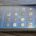 Blackberry Z10 Unboxing 2020 - Old School Is Back