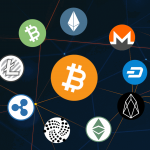 Top 5 Best Altcoins for 2020