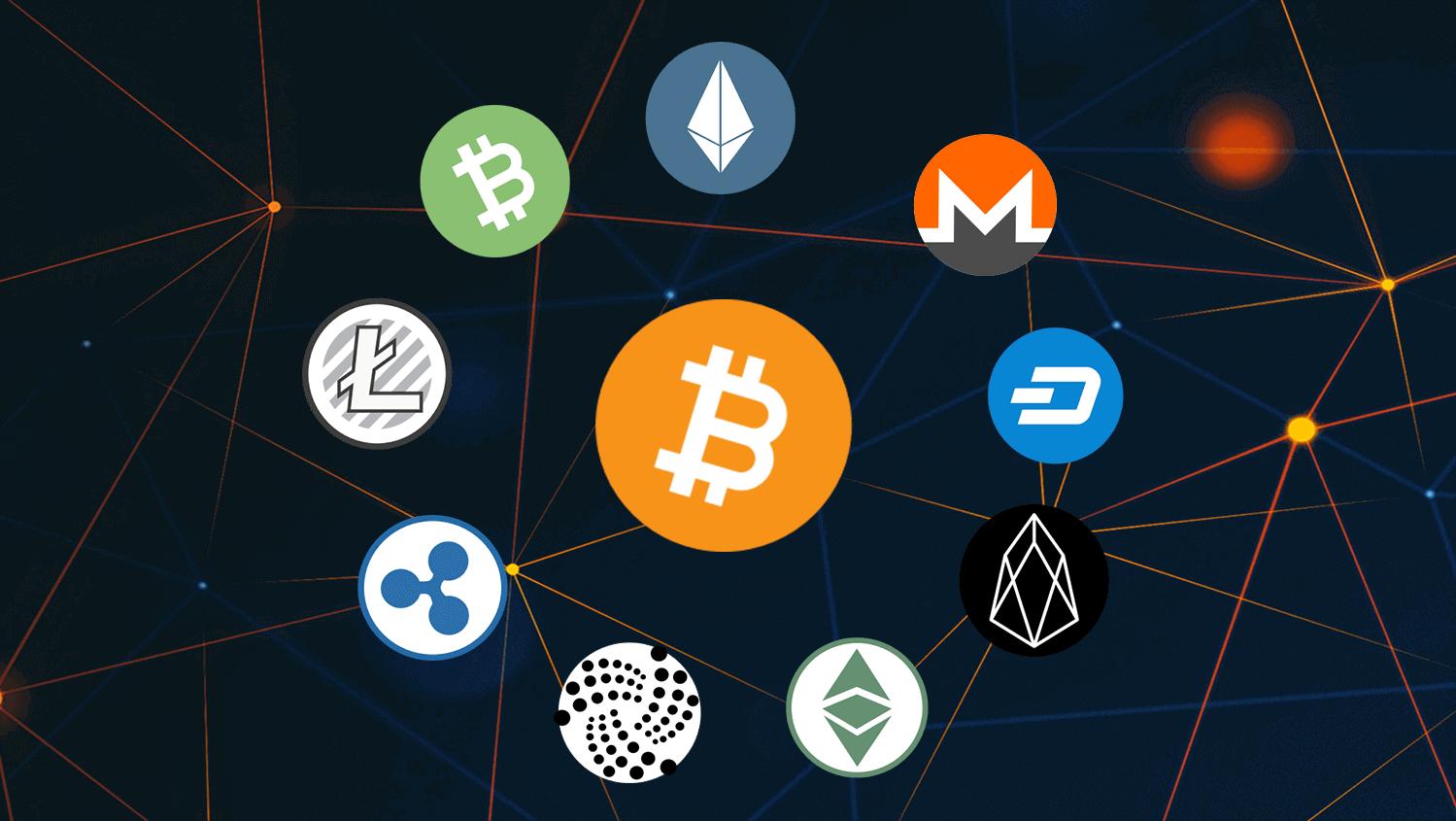best altcoin 2021 qual è la migliore piattaforma di trading per bitcoin
