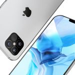 Iphone 13 Trailer - Looking Into The Future