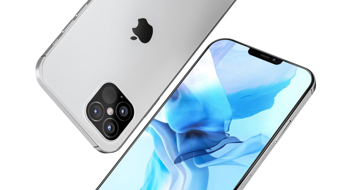 Iphone 13 Trailer - Looking Into The Future - Fliptroniks