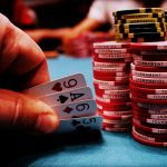 Is Pot Limit Omaha Profitable In 2020?