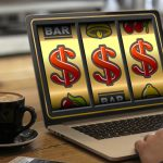 The Future of Online Slots - What's Changing?