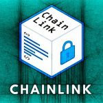 Chainlink Price Potential 2020/2021 - Worth Buying?