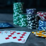 Best Online Poker Tournaments for August 2020