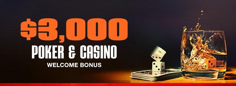 regent casino event centre Slot