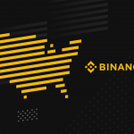 Binance US Bonus Codes 2021