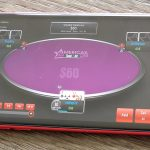 ACR Poker Review
