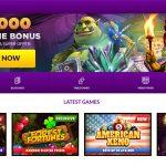 Super Slots AG Bonus Codes 2020