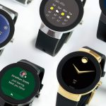 5 Best Movada Smartwatches for Men 2021