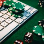 5 Advanced Online Poker Tips for 2020