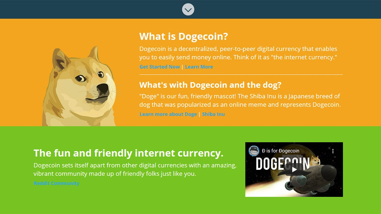 Is Dogecoin a Good Investment? Price Prediction 2021 ...